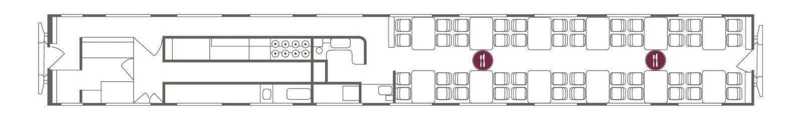 Compartments-03