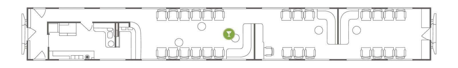 Compartments-04