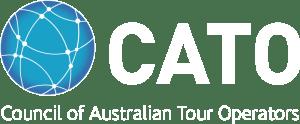 CATO-logo-white