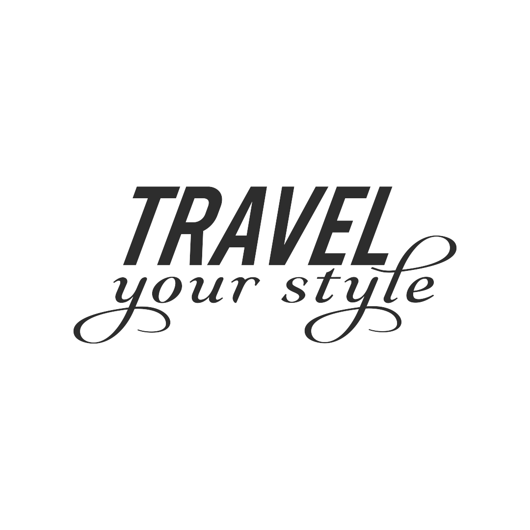 Travel Your Style logo
