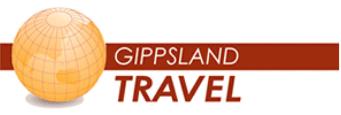 Gippsland Travel Centre Pty Ltd logo
