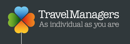 Travelmanagers Australia - Tracey Selke logo